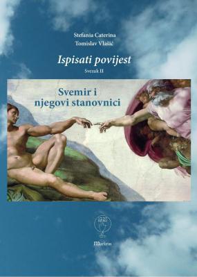 KORICA_ISPISATI_POVIJEST_JPEG