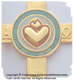 il-segno-e-una-croce-simbolo-della-salvezza-operata-da-gesu-cristo