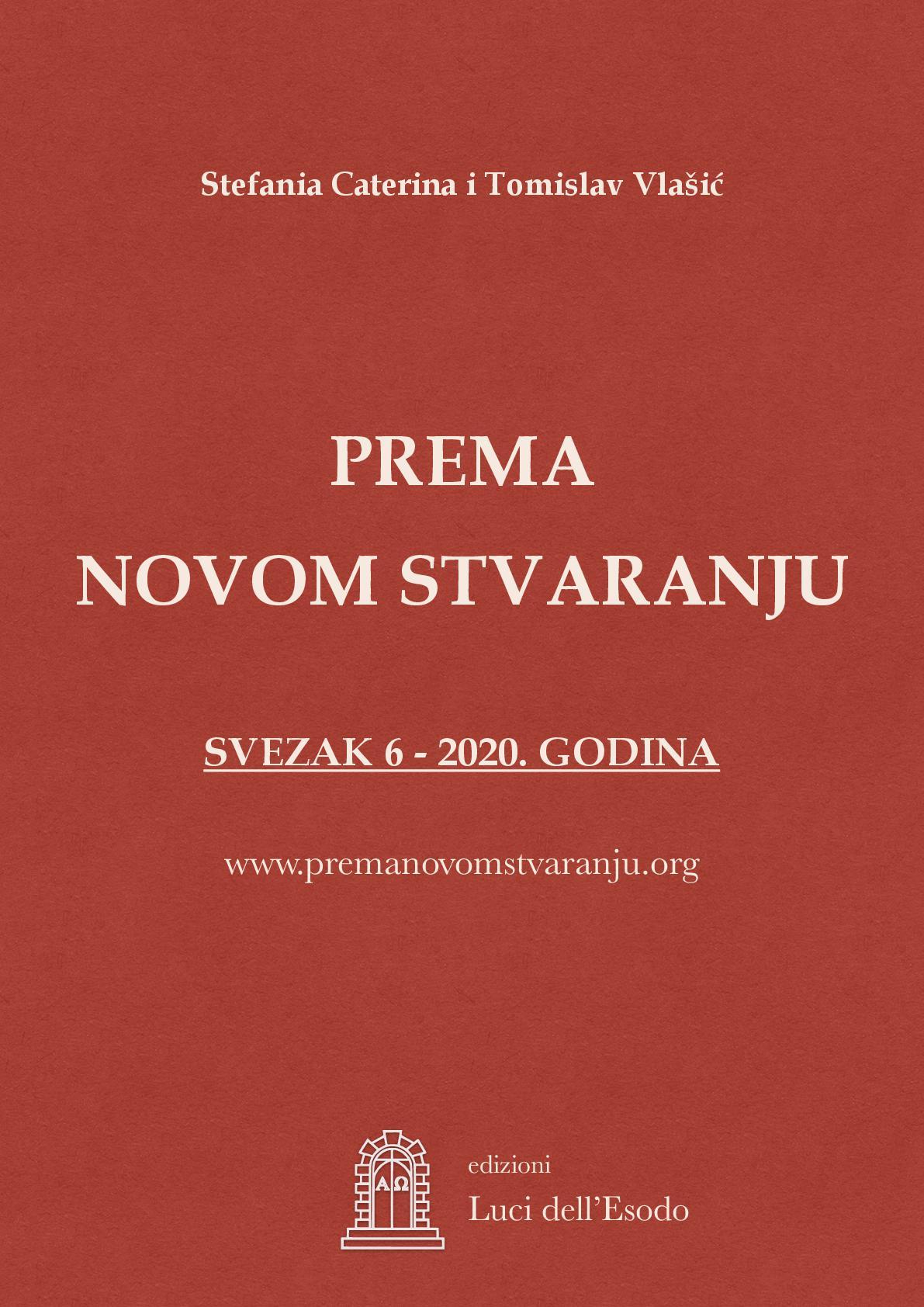 prema 2020_copertina